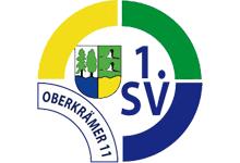 1. SV Oberkrämer 11 e.V.