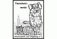 Tierschutzverein Altentreptow und Umgebung