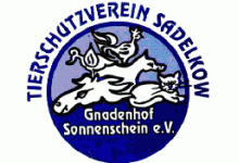 Tierschutzverein Sadelkow