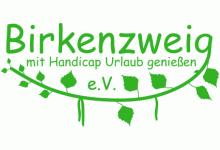 Birkenzweig - mit Handicap Urlaub genießen e.V.