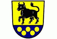 Förderverein der Freiwilligen Feuerwehr Marnitz e.V.