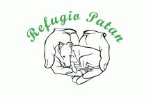 TSV Refugio Patan