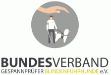 Bundesverband Gespannprüfer Blindenführhunde e.V.
