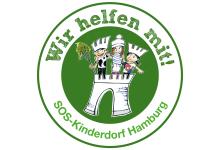 SOS-Kinderdorf Hamburg
