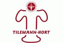 Tilemann-Hort