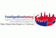 Bürger helfen Bürgern e.V. Hamburg