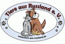 Tiere aus Russland e.V.