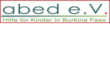 abed e.V. - Hilfe für Kinder in Burkina Faso