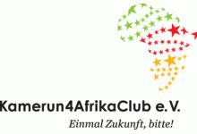 Kamerun4AfrikaClub e.V.
