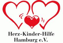 Herz-Kinder-Hilfe Hamburg e.V.