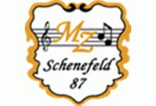 Musikzug Schenefeld von 1987 e.V.
