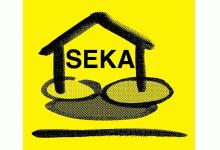 SEKA Hamburg e.V. - Psych. Hilfe für Frauen u. Kinder