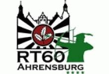 Round Table Service-Club Ahrensburg/Großhansdorf e.V.