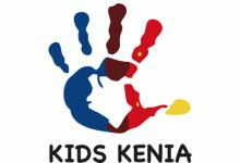 KIDS Kenia e.V. - Vororthilfe für Kinder im Embu