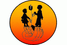 Zukunft für Bweyas Kinder e.V.