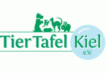 TierTafel Kiel e.V.