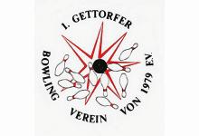 1. Gettorfer Bowling Verein von 1979 e.V.