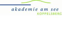 akademie am see. Koppelsberg