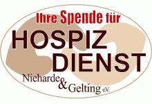 Hospizdienst Nieharde & Gelting e.V.