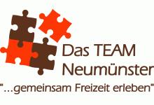 Das TEAM Neumünster e.V.