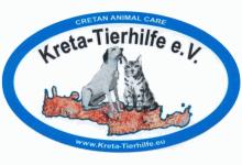 Kreta Tierhilfe e.V.