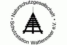 Naturschutzgesellschaft Schutzstation Wattenmeer e.V.