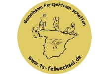 TS FellWechsel e.V.