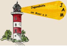 JAM - Jugendhilfe am Meer e.V.