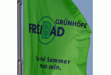 Förderverein Freibad Grünhöfe e.V.