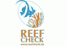 Reef Check e.V.