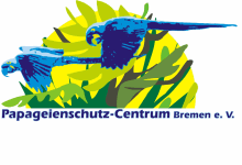 Papageienschutz-Centrum Bremen e.V.
