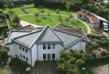 Landesverband der Gartenfreunde Bremen e.V.
