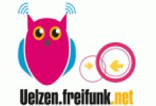 Freifunk Uelzen e.V.