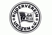 Ruderverein Uelzen e.V.