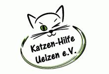 Katzen-Hilfe Uelzen e.V.