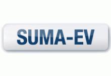 SUMA-EV - Verein für freien Wissenszugang