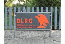 DLRG Bezirk Hannover-Stadt