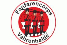 FC-Vahrenheide v.1983 e.V.