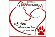 Germaines Herzensstreuner e.V.