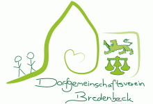 Dorfgemeinschaftsverein Bredenbeck e.V.