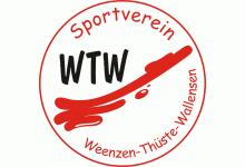 Sportvereinigung Weenze-Thüste-Wallensem