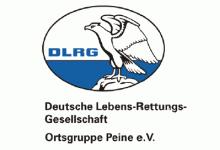 DLRG Ortsgruppe Peine e.V.