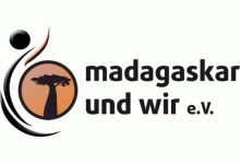 Madagaskar und Wir e.V.