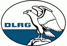DLRG Ortsgruppe Neustadt am Rübenberge e.V.