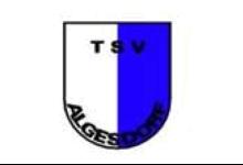 TSV Algesdorf e.V.