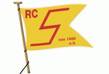 Ruderclub Stolzenau von 1986 e.V.
