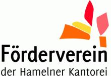 Hamelner Kantorei