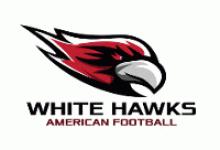 White Hawks Förderverein e.V.