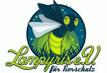 Lampyris e.V.
