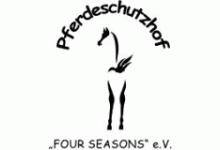 Pferdeschutzhof Four Seasons e.V.